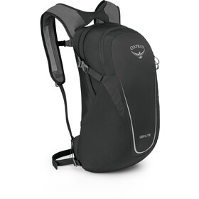 Osprey Daylite Backpack black